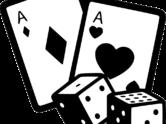 casino-borun