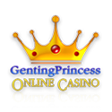icon Gemting Princess