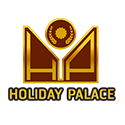 icon holiday palace site